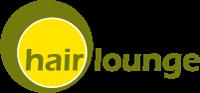hairlounge Thomas Hess Mannheim Logo